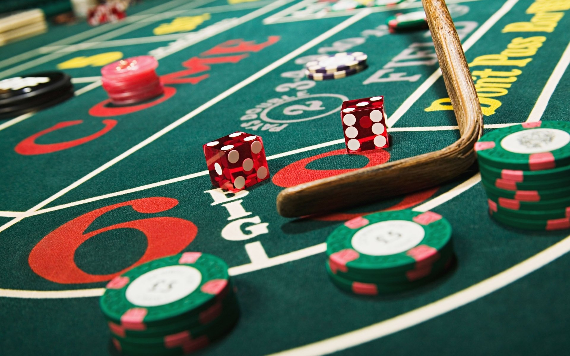 Order in the world of poker you need to have a strategy to succeed. Part 2