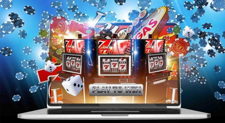 How to Choose the Most Honest Online Casino?